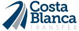 Logo Costa Blanca Transfer